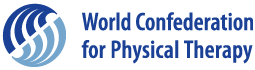 Theme for World Physical Therapy Day
